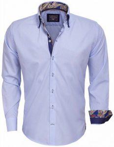 arya-boy-italiaans-overhemd-85254-light-blue